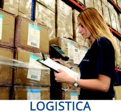 <!–Outsourcing logistico–>