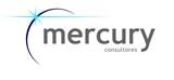 mercuryLogo email